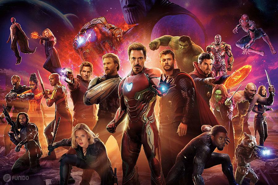 f-Marvel-Comics-Avengers