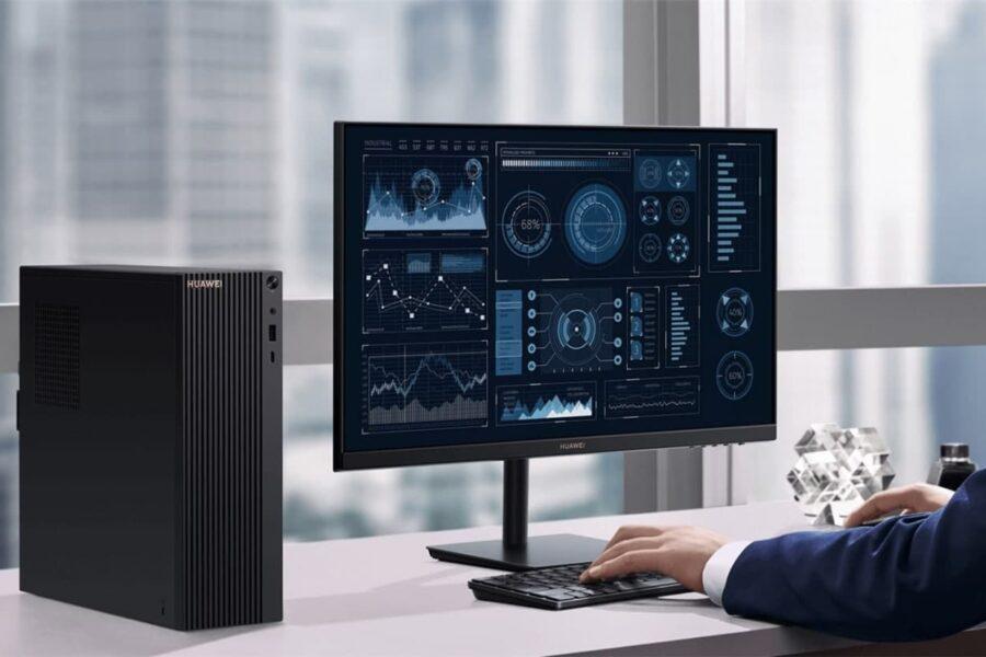 huawei-matestation-b515-desktop-computer-img-1-900×600