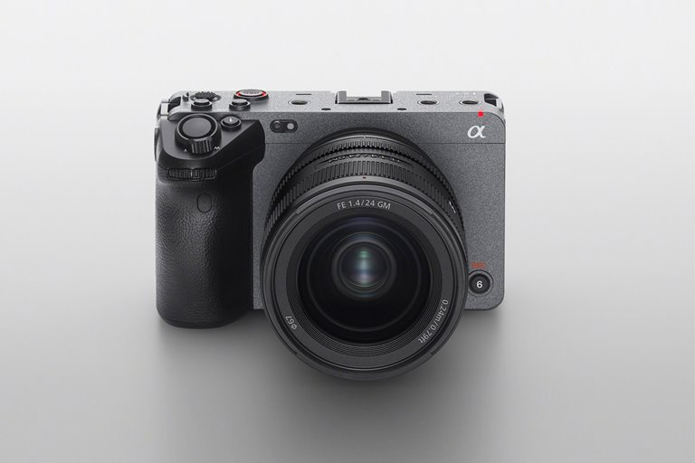 sony-fx3-camera-front-view-with-lens