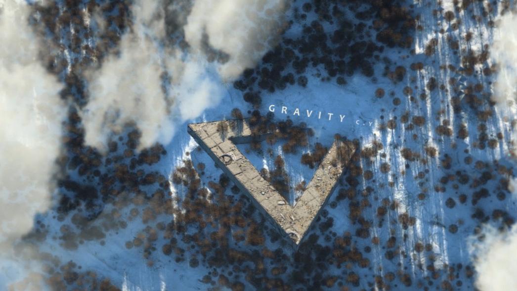 gravity.mp4.00_00_22_12.Still001